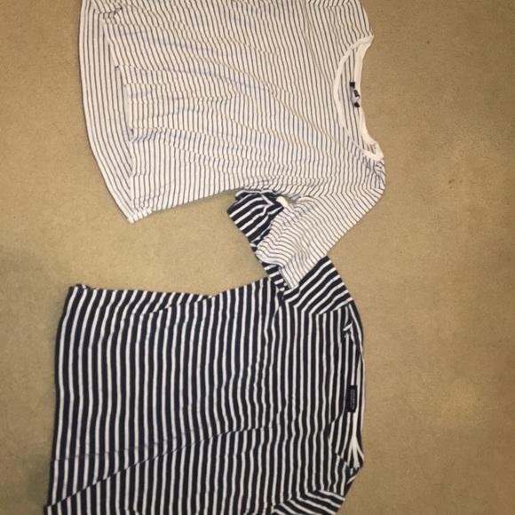 Jones New York Tops - Women's blouse bundle